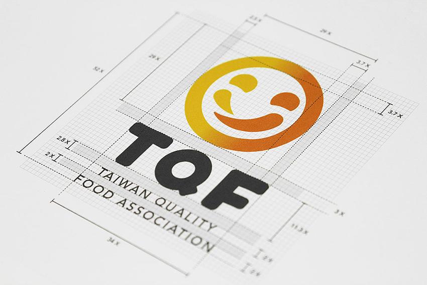 Logo設計推薦-11