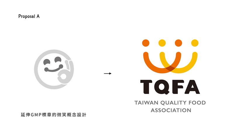 TQF.001