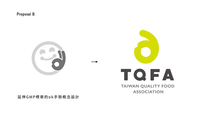 TQF.002