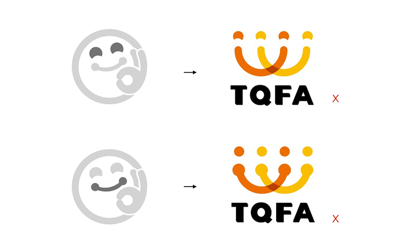 TQF.003