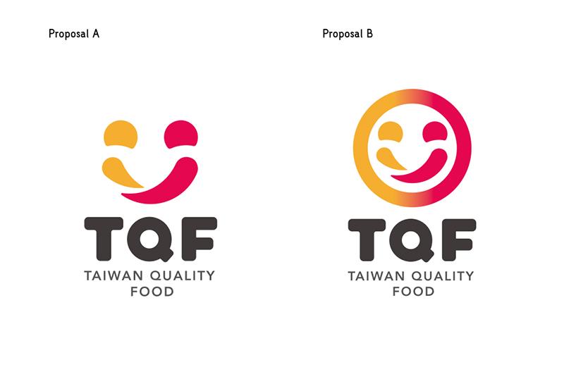 TQF.007